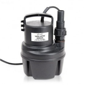 Bomba riego 11000L/h Water Master