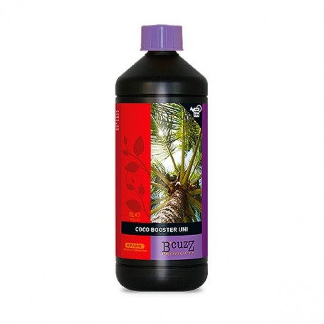 Coco Booster B´Cuzz